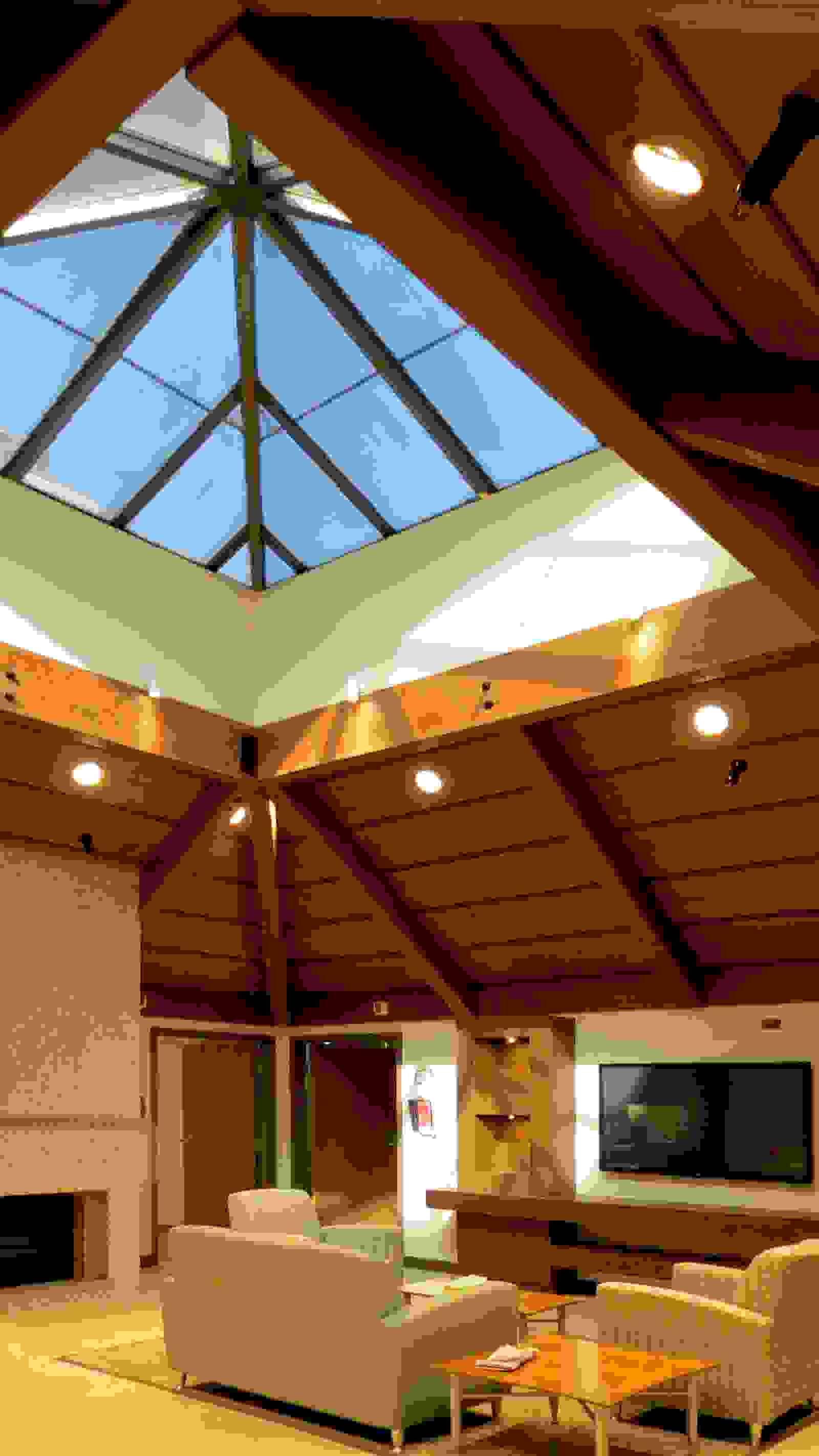 Nathan Adelson Hospice Swenson Remodel Kga Architecture
